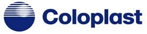 coloplast1